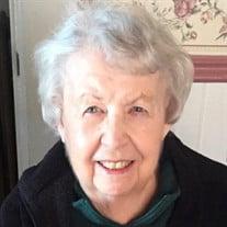 Eileen A. Reiman
