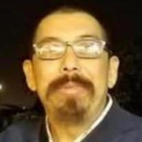 Rosendo  S. Lopez III