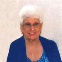 Suzanne R. Moody
