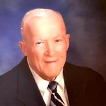 Terence Robert McCarthy Sr