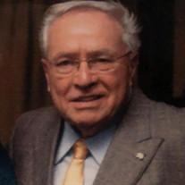 Mr. Rocco Fanelli