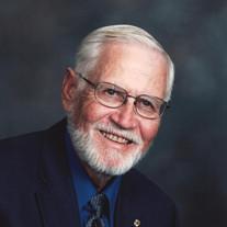 Harold  J. Laursen