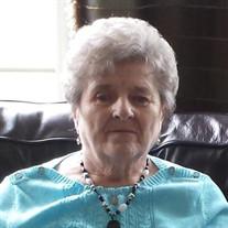 Daniela  Kostera