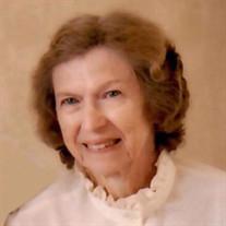 Rita A. Wurster