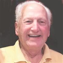 Robert William Sullivan