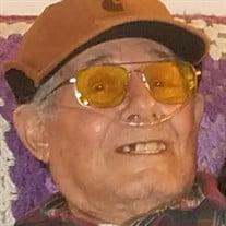 Joseph Dennis Harper Sr.