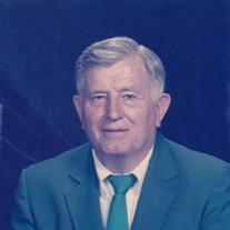 Robert Joseph Adams