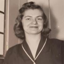 Leona A. Butrym