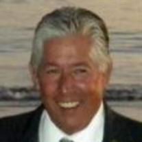 Michael  E.  Kellogg