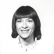 ELAINE DIAZ