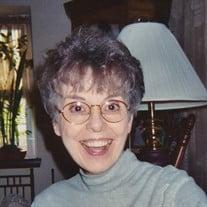 F. Colleen Bowen