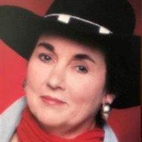Janice M. Flegel