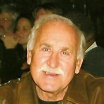 Robert Dale Berendes