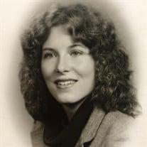 Mary Ellen Farrar