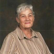 Judy Kilhullen