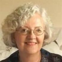 Dianne M  Teipe