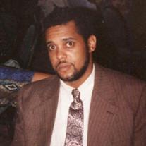Carlton Renardo Moore