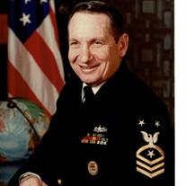 Walter Hugh Atkins