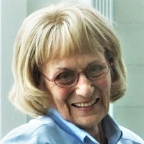 Carol E. Vasko