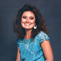 Rhonda Denise Waslien