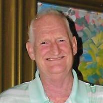 Alan LeRoy Copas