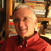 Gary Michael Truitt