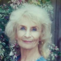 Dolores E. Martin