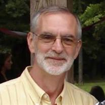 Raymond Edward Hufnagle