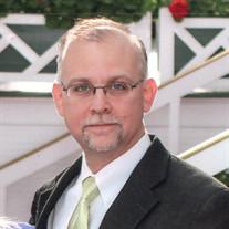 Paul R. DeStefano
