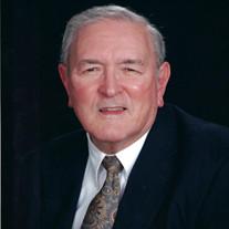 Dan  R.  Everhart