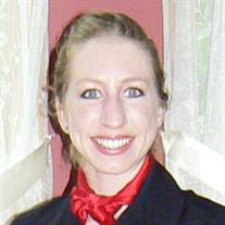 Ms. Katherine Robin Fiorentino