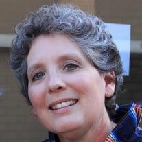 Jennifer Michele Gentry Freeman