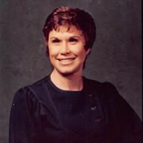 Joann  Page