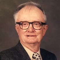 Charles Victor Wiltshire Jr.