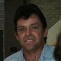Joey Dean Anderson