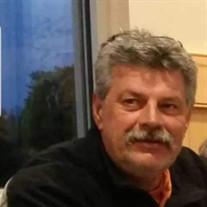 Steven L.  Ososki