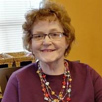 Nancy L. Ducharme