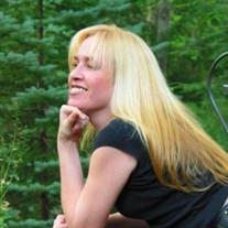Kathleen  P.  Cassata