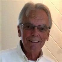 Ross D. Pierce Jr.