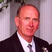 Freddy Don Dickson