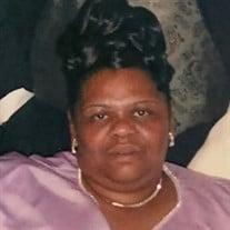 Vanessa  G.  Dawson