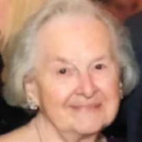 Stella Zajac
