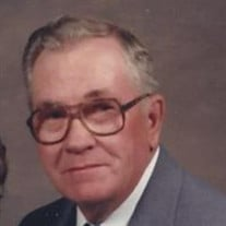 Robert Ira Crowe