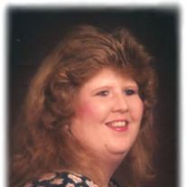 Deborah Lineberry Lemley, Huntsville, AL