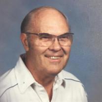 Dale William Ritter