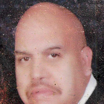 Adolfo Juarez  Cobos