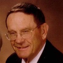 Clark Evan  Henderson