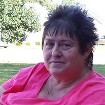 Helen Troutt