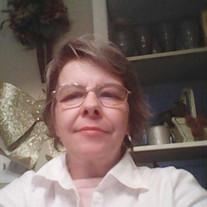 Kathy Maria Creekmore