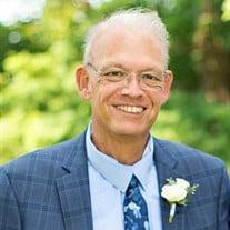 Jeffrey Scott McGuire